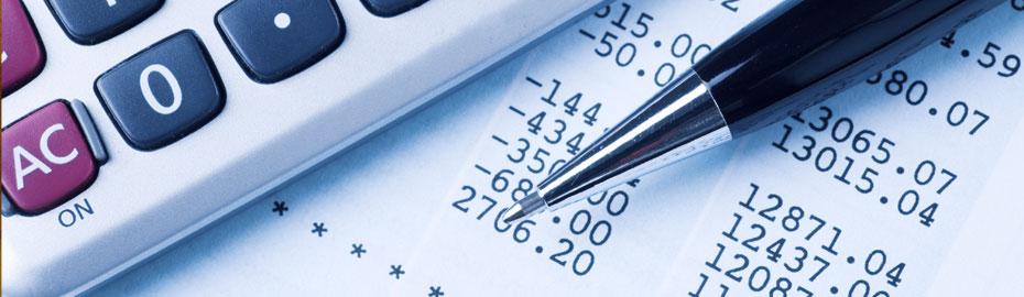 Finanzplanung und Vorsorgeplanung