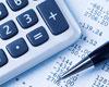 Private Finanz- & Vorsorgeplanung