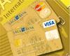 GoldCard
